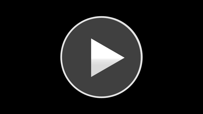 Video abspielen (RTP/RTSP)
